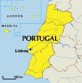Location | IADIS e-Society 2013 on map of portugal, humans in portugal, lisbon portugal, capital of portugal,