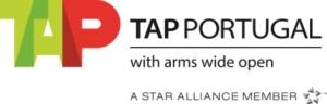 Logo_TAP_EN_site