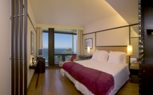 pestana-casino-park-guest-rooms04