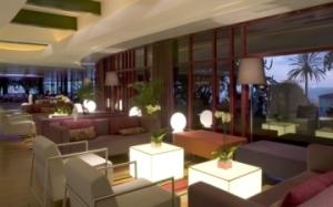 pestana-casino-park-hotel-viwes03