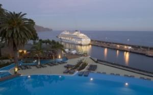 pestana-casino-park-hotel-viwes08