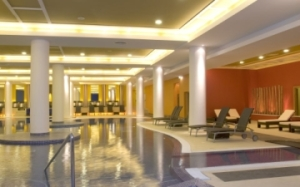 pestana-casino-park-leasure-and-services03