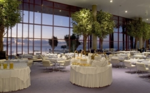 pestana-casino-park-restaurants-and-lounges03