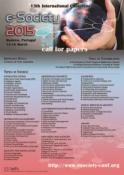 Poster_ES 2015_imagem