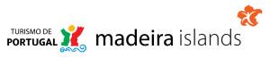 Logotipo Madeira