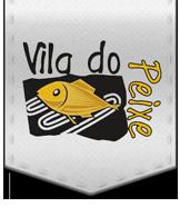 logo-vila_peixe
