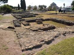 Cerro-da-Vila-Roman-Ruins