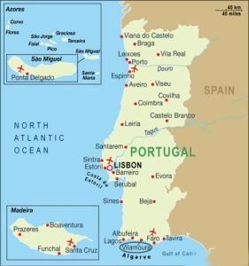 mapa_portugal