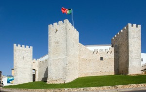muralhas-castelo_loule