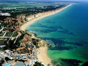 praia-falesia-aerial