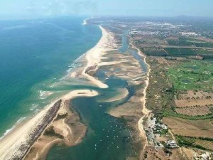 olhao