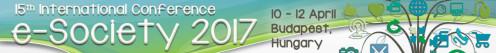 banner-es-2017