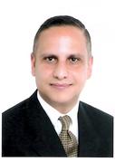 Yousr Gadhoum