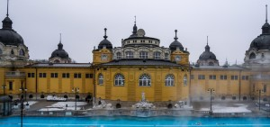 szechenyi-baths