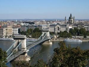 turismo-budapest